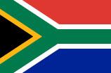 Sbi south africa forex