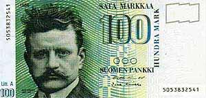 Forex turku finland