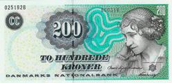 Forex danska mynt