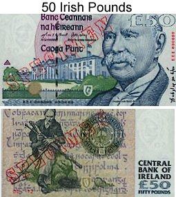 Currency Rates Jpg 255x286 Ireland Money Exchange Rate