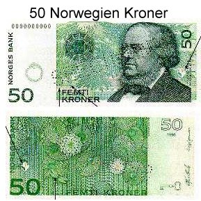 Forex exchange rates norway